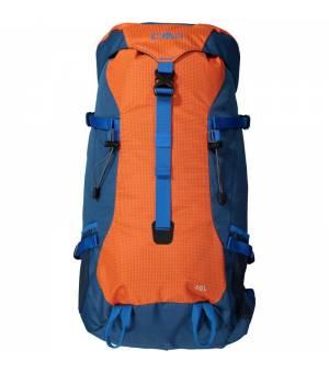 CMP Caponord 40 l Backpack Marine - Orange batoh