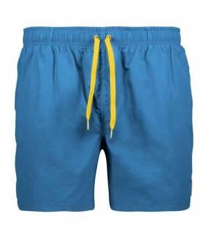 CMP Man Shorts Blue plavky