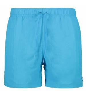 CMP Man Shorts Light Blue plavky
