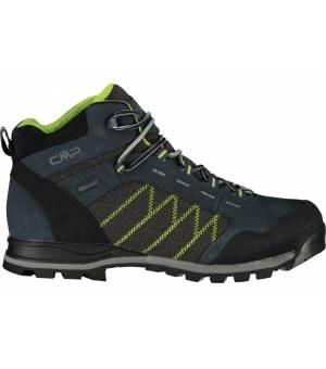CMP Thiamat Mid 2.0 Trekking Shoe WP Antracite