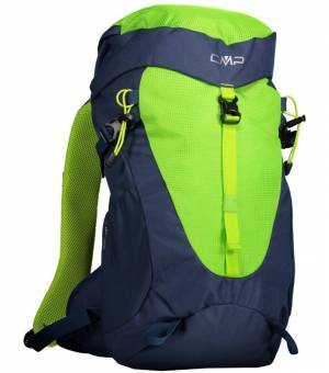CMP Shadow 26l Trekking Backpack Plutone – Energy batoh