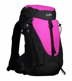 CMP Shadow 26 l Trekking Backpack Nero – Bouganville batoh