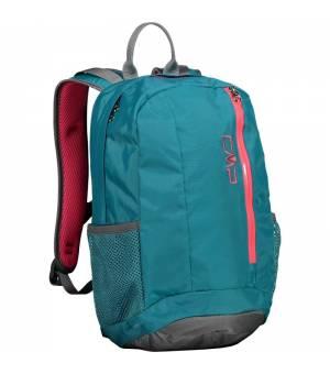 CMP Kids Rebel 10 l Backpack Ceramic – Gloss batoh