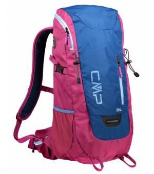 CMP Hayabusa 30 l Backpack Geraneo – Marine batoh