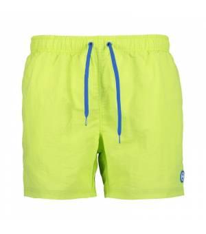 CMP Man Shorts Acido plavky