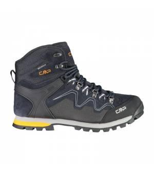 CMP Athunis Mid Trekking Shoe WP Antracite