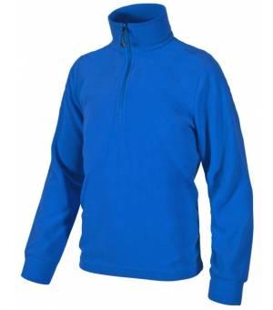 CMP Boy Sweat Mikina N951 Modrá