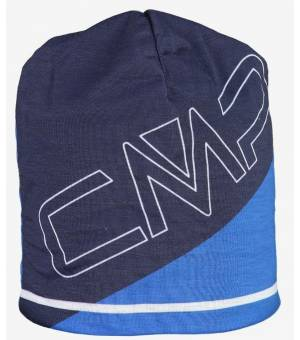 CMP Man Hat Čiapka N832 Modrá