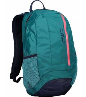 CMP Rebel 18 l Backpack Batoh E813 Zelený