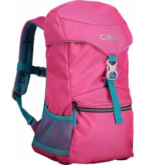CMP Kids Hornet 8l Trekking Backpack Bouganville Batoh