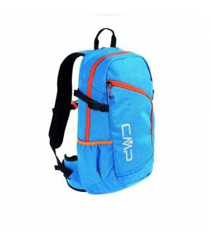 CMP Savage 18 Backpack River Batoh