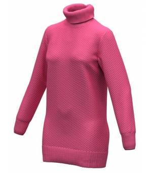 Colmar Ladies Sweater Big Babol sveter