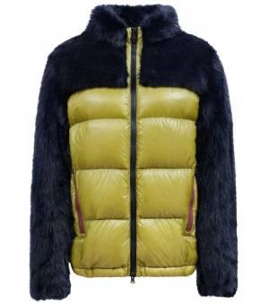 Colmar Ladies Down Jacket W Bunda