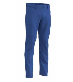 Colmar Mens Pants Duke nohavice
