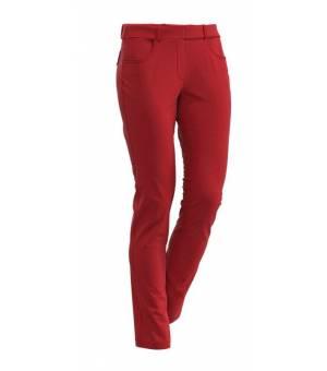 Colmar Ladies Pants Samba nohavice