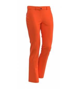 Colmar Ladies Pants Croke nohavice