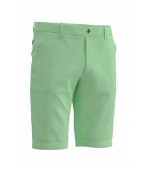 Colmar Mens Bermuda Pants Opal kraťasy