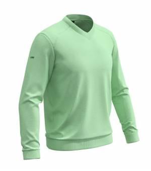 Colmar Mens Sweatshirt Opal sveter