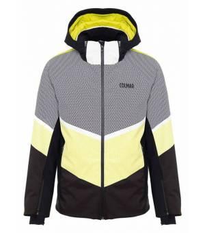 Colmar Glacier Ski Jacket M bunda