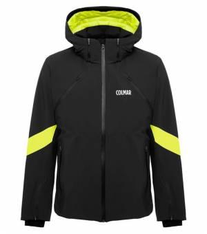 Colmar Ski Jacket M bunda