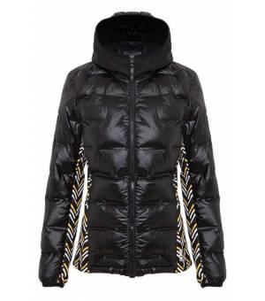Colmar Ladies Jacket bunda čierna