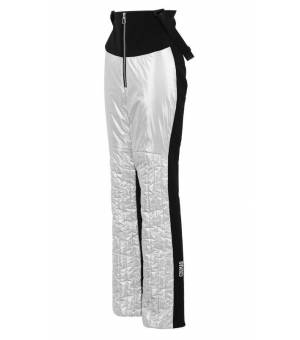 Colmar Moonlight Shadow Ladies Pants nohavice