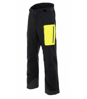 Colmar Transformer Ski Travel Trousers M nohavice