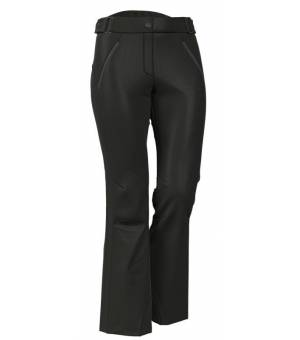 Colmar Slim Fit Stretch W Ski Pants Black nohavice