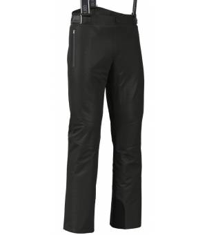 Colmar Slim Fit Stretch M Salopettes black nohavice