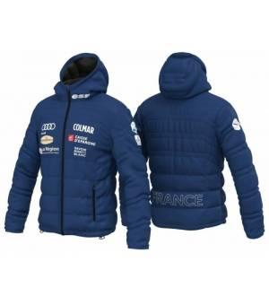 Colmar Replica Mens Ski Jacket Midnight bunda