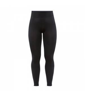 Craft Fuseknit Comfort W Black dámske spodky