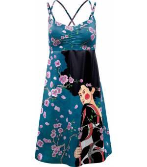 Crazy Idea Kimera W Dress Hulya Pesco šaty
