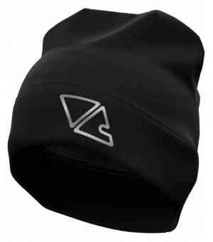 Crazy Idea Mind Cap black čiapka