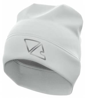 Crazy Idea Mind Cap white čiapka