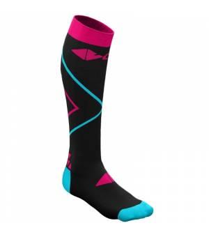 Crazy Idea Energy Socks Pop ponožky