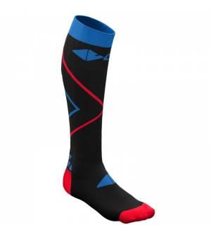 Crazy Idea Energy Socks Fire ponožky