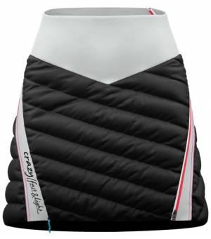 Crazy Idea Skirt Alpinstar 3D W Lambada sukňa