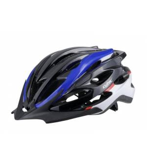 Cytec Ranger cyklisticka prilba 2.8 modrá