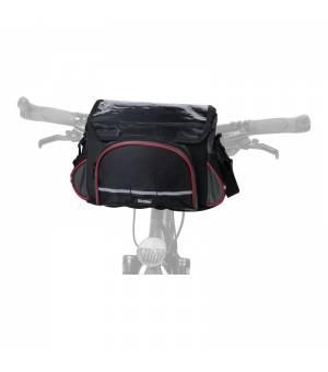 Cytec Travel II cyklo taška na riadidlá