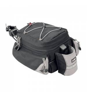 Cytec Rack Bag 2 taška na bicykel