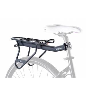 Cytec Nosič Na Bicykel CarryMore
