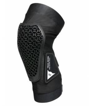 Dainese Trail Skins Pro Knee Guards chránič kolien