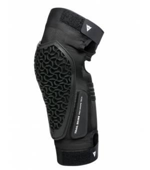 Dainese Trail Skins Pro Elbow Guards chránič lakťov