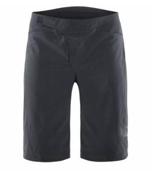 Dainese HGL Aokighara Shorts M Black kraťasy