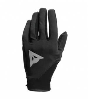 Dainese HG Caddo Gloves Cyklistické rukavice