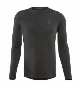 Dainese HGL Moss LS M Anthracite tričko