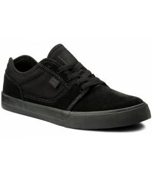 DC Tonik M Shoes Black