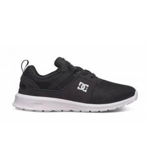 DC Heathrow M Shoes Black