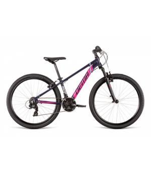 "Dema Racer 26"" Violet-Pink Junior Bicykel 2020 Fialový"