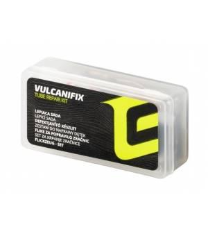 Dema Extend Vulcanifix lepiaca krabička